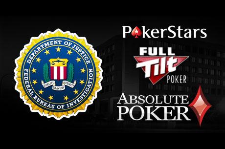 Absolute poker deposit